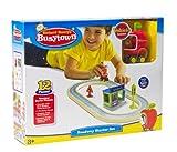 Busytown Roadway Starter Play Set