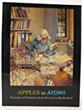 Apples to Atoms, W. D. Hackman, 0904017729
