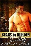 Bears of Burden: STERLING