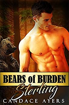 Download for free Bears of Burden: STERLING