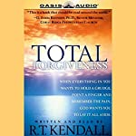 Total Forgiveness  | R.T. Kendall