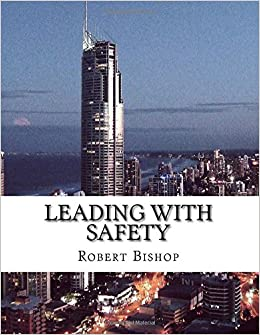Book Leading with Safety
