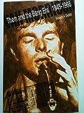 Van Morrison, Howard A. DeWitt, 0938840088