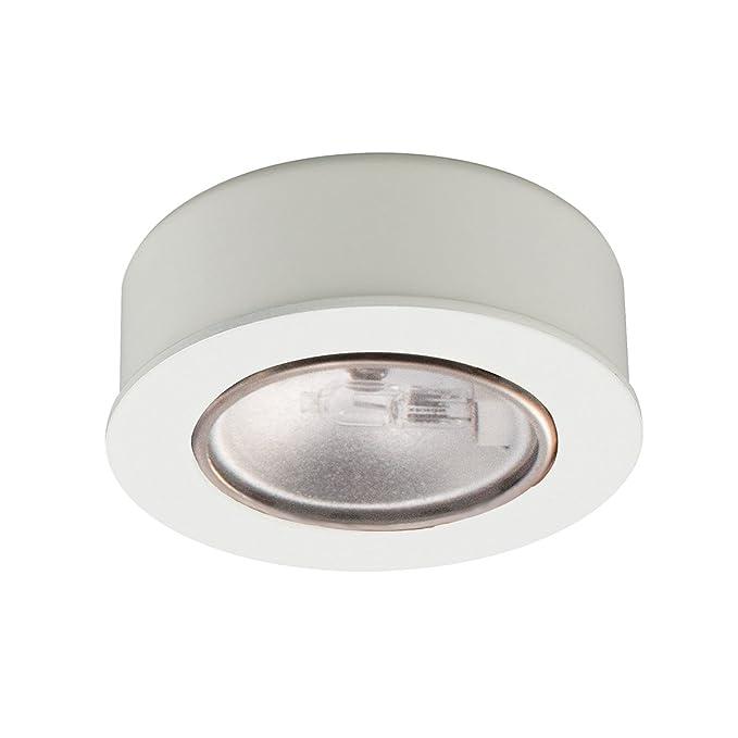 Amazon.com: WAC iluminación bajo voltaje Ronda ...