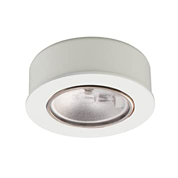 wac lighting hr wt low voltage round halogen button v w wac lighting hr 88 wt low voltage round halogen button 12v 20w