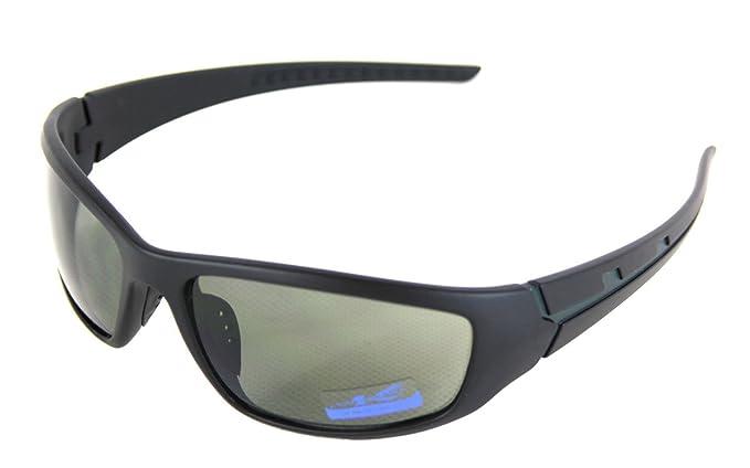 cityvision - Gafas de sol - para hombre negro Monture noire ...