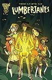 Lumberjanes #6 (of 8) (English Edition)