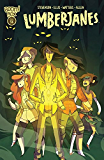 Lumberjanes #6 (of 8) (English Edition)