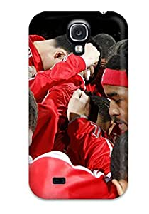 tina gage eunice's Shop houston rockets basketball nba (57) NBA Sports & Colleges colorful Samsung Galaxy S4 cases 9075717K289112344