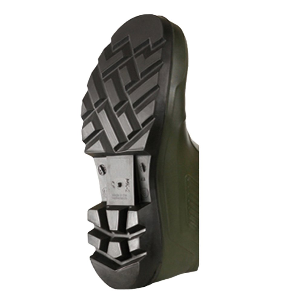 Botas unisex Dunlop S5 C462933