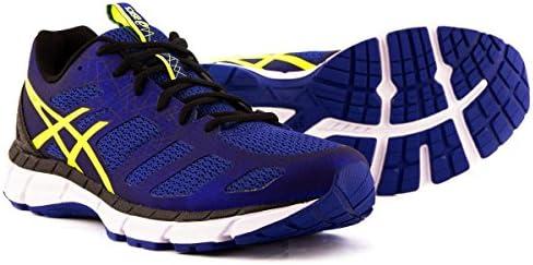 ASICS Gel-Chart 3 - Zapatillas de Running para Hombre (T60UQ ...