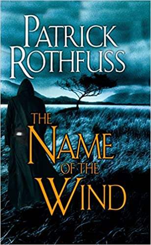 Image result for the name of the wind