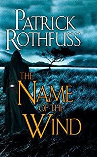 The Name of the Wind (0756404746) | Amazon Products