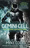 Gemini Cell (Shadow Ops: Reawakening)