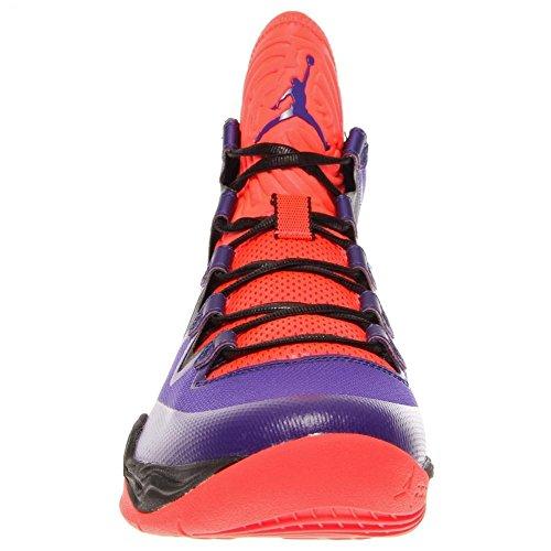 Jordan XX8 SE