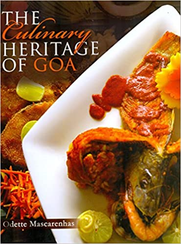Buy the culinary heritage of goa book online at low prices in india buy the culinary heritage of goa book online at low prices in india the culinary heritage of goa reviews ratings amazon forumfinder Gallery