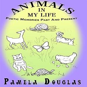 Animals in My Life Speech