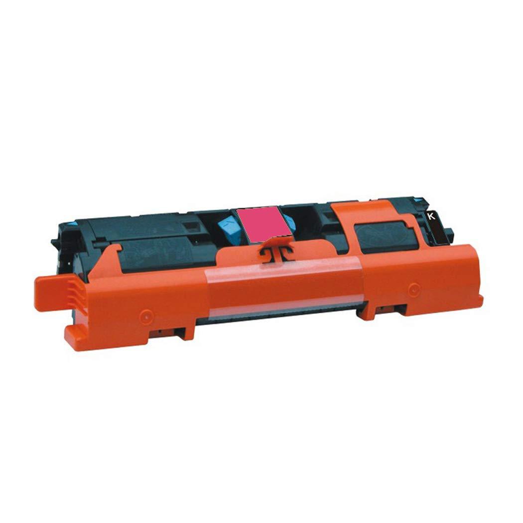 Aplicable a HP Q3960A 2800 HP2820 HP2840 Q3963A Cartucho de ...