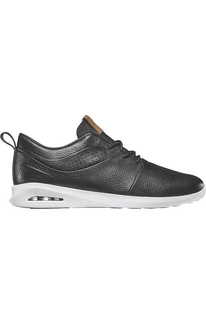 Männer Schuhe Globe Mahalo LYT schwarz FG