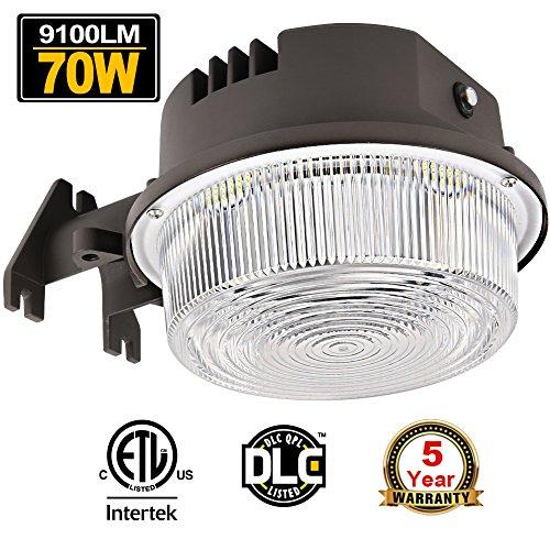 70 Watt Led Light