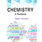Chemistry: A Textbook (English Edition)