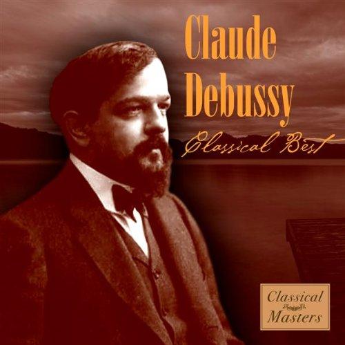 Fantasy For Piano & Orchestra, L 73 - 2. Lento E Molto - Lentes America's Best