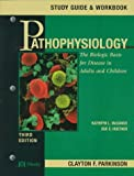 img - for Pathophysiology : The Biologic Basis for Disease in Adults and Children (Study Guide & Workbook) by Kathryn L. McCance (1997-11-01) book / textbook / text book