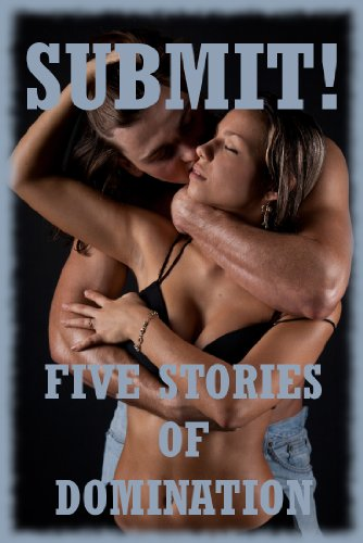 Submit an erotic story