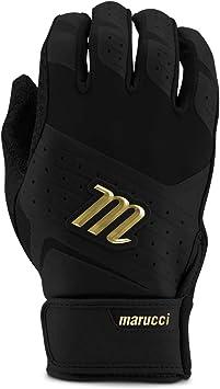 Marucci Pittards Signature Adult Batting Gloves New