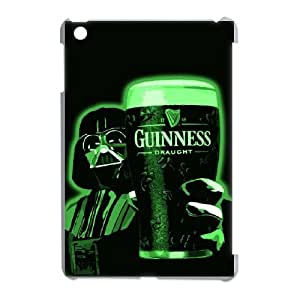 Guinness Alcohol dark beer for iPad Mini Phone Case Cover 6FF460795