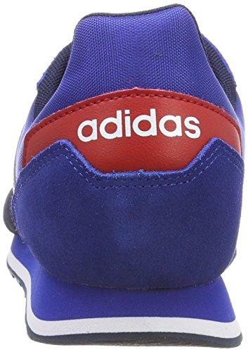 Blu 000 Uomo Running Scarpe adidas 8k Croyal Msilve Scarle qwzfI84U