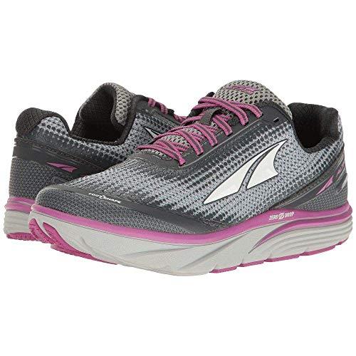 (アルトラ) Altra Footwear レディース ランニング?ウォーキング シューズ?靴 Torin 3 [並行輸入品]