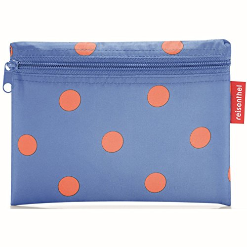 Azure maxi loftbag reisenthel artist Dots mini stripes BgUOxBqZw