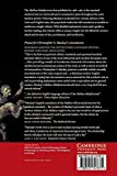 The Hammer of Witches: A Complete Translation of