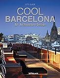 AAD Barcelona, , 3832794654