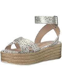 Women's Zala Wedge Sandal