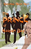 The Prince Of Keegan Bay