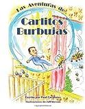 Las Aventuras de Carlitos Burbujas, Paul Carafotes, 1494378485