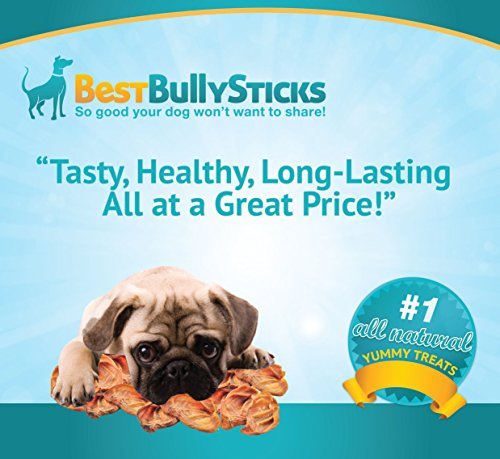 usa pig ears by best bully sticks 20 pack thick cut all import it all. Black Bedroom Furniture Sets. Home Design Ideas