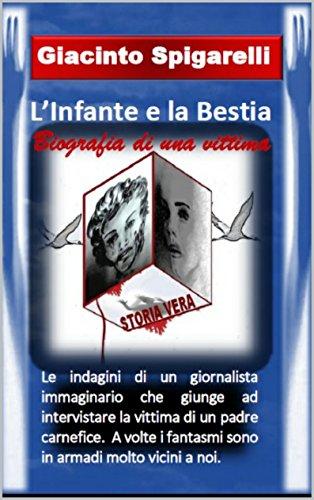 L'Infante e la Bestia (Italian Edition)