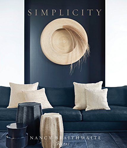 Pdf Home Nancy Braithwaite: Simplicity
