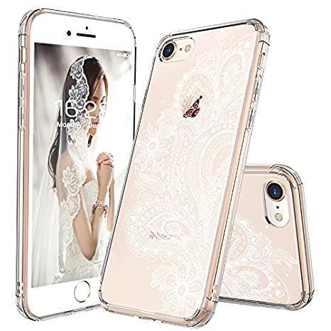 coque mosnovo iphone 6
