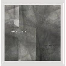 Illusions by Adam Hurst
