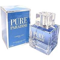 Pure Paradise Perfume For Women 100 ML Eau De Parfum