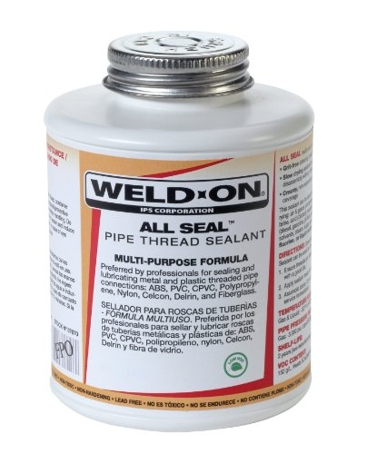 weld-on-87660-beige-all-seal-pipe-joint-compound-with-brush-in-cap-applicator-1-4-pint-can