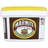 Spread Marmite 600g Tub