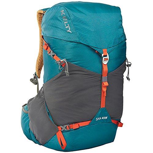 Kelty Women's Sira 45 Backpack