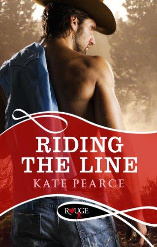 Riding Line - 5