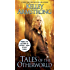 Tales of the Otherworld (The Otherworld Series Book 2)