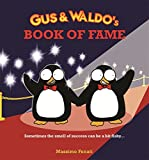 Gus & Waldo's Book of Fame